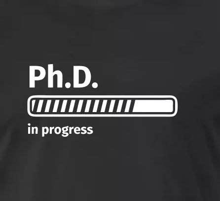 Shodhganga phd thesis in educational psychology degree